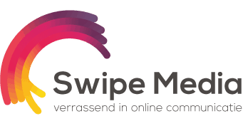 Swipe Media - De WordPress & Online Marketing Specialist